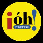 guspirah_ignicio-03